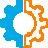 Модификаторы Fenom, примеры использования, заготовки